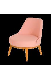 Cadeira Rose Luxo